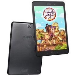 Samsung Galaxy Tab A 9.7 P550