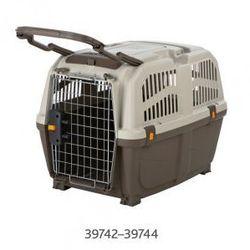 Transporter dla kota / psa Skudo Rozmiar:L