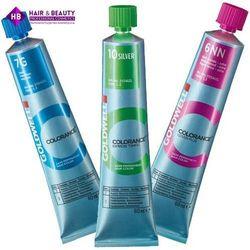 GOLDWELL Colorance Farba do włosów CLEAR 60 ml