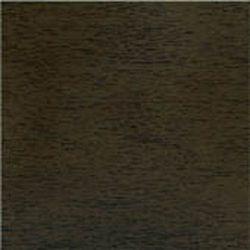 Płytka podłogowa Fiji Brown Opoczno 35x35cm