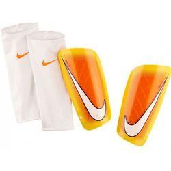 Ochraniacze piłkarskie Nike Mercurial Lite