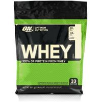 Optimum Nutrition Białko Whey 2000 g