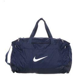 Nike Performance CLUB TEAM Torba sportowa bleu/blanc