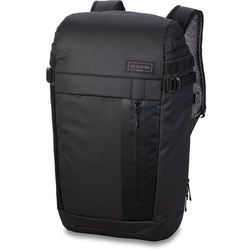 ee28cf7b13ce3 plecak spokey moonhill 30l w kategorii Pozostałe plecaki - porównaj ...