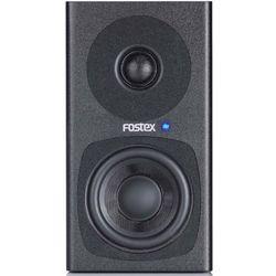 Fostex PM0.3d - para (czarne)