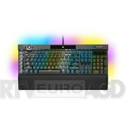 Corsair K100 RGB OPX Switch