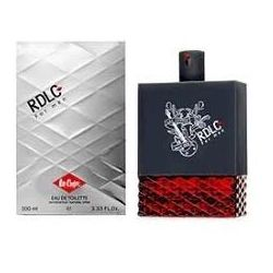 RDLC For Men Woda toaletowa spray 100ml