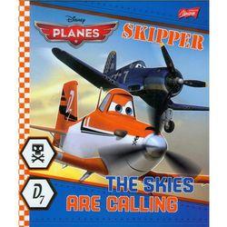 Segregator A5 Planes