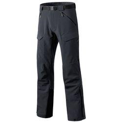 Spodnie na narty Vulcan