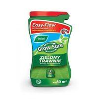 Nawóz do trawnika 3w1-uzupełnienie do siewnika Westland 3 kg