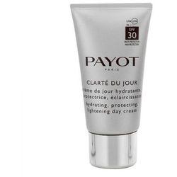 Payot Absolute Pure White Clarte Du Jour SPF30 Ochronny krem rozjaśniający przebarwienia 50 ml