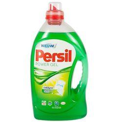 Persil Professional Universal Żel Do Prania 3,3 L 50 prań