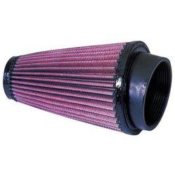 Uniwersalny filtr stożkowy K&N - RU-3120
