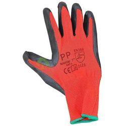 Rękawice robocze Dragon (para) rozmiar 7