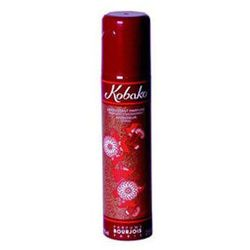BOURJOIS Kobako DeoSpray 75ml