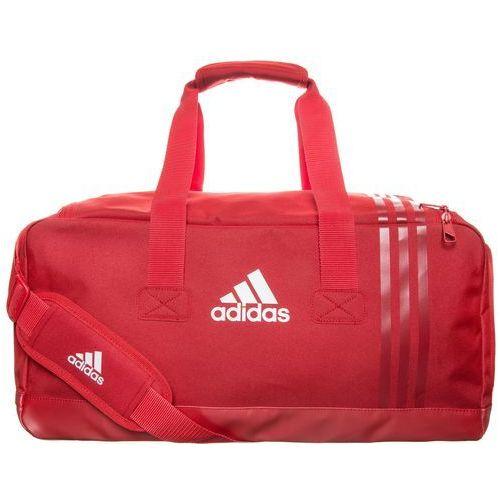 6dc3b0e7a1cbf Adidas Tiro S BS4749 (czerwony) - porównaj zanim kupisz