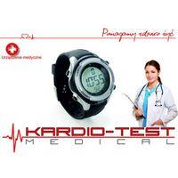 Kardio-Test Medical KTP-100 PRO