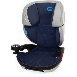 Espiro, Fotelik samochodowy, Omega FX 03 Denim, 15-36 kg Darmowa dostawa do sklepów SMYK