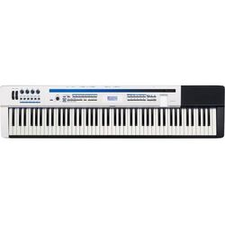 Casio PX5S WE