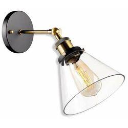 lampa new york w kategorii Oświetlenie (od Skandynawska