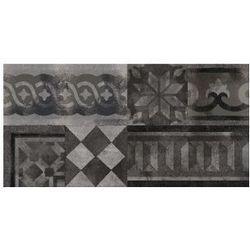 centro Italian Fresco graphite 29,7 x 59,8 (gres) OD624-003