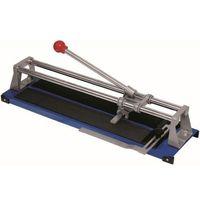 Maszynka do glazury DEDRA 1147 600 mm