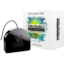 Roller Shutter 2 FGR-222 Fibaro
