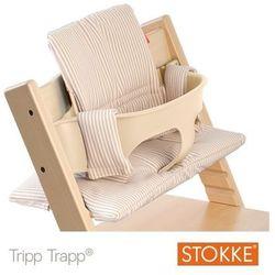Stokke ® Tripp Trapp ® Poduszka Beige Stri
