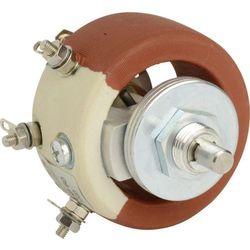 Potencjometr drutowy Mono 60 W 50 Ohm Widap DP60 50R J 1 szt.