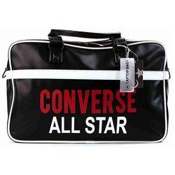 torba na ramię CONVERSE - All Star Sportbag (62)