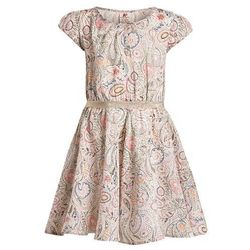 American Outfitters HANNAH Sukienka letnia multicolour