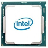 Procesor Intel Core i3-8100 (6M Cache, 3.60 GHz) TRAY