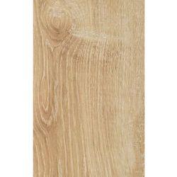 Panele podłogowe laminowane Dąb Cynamonowy Wild Wood, 12 mm AC5