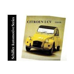 Citroen 2CV 1948-1986