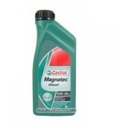 CASTROL MAGNATEC DIESEL 1L 10W40 A3/B4 MB229.1 9.55535-D2 501.01 / 505.00