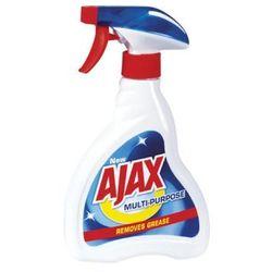 Płyn do mycia uniwersalny AJAX Multi Purpose z rozpylaczem 500ml