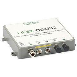 OPTYCZNY ZESTAW SAT/DVB-T FibSZ-ODU32 KIT