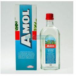 Amol płyn 250 ml.