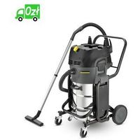 Karcher NT 55/2 Tact