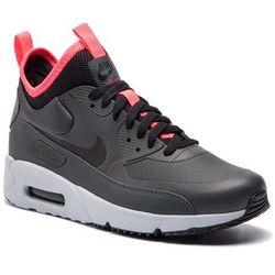 Nike Sportswear Air Max 90 Mid Winter Obuwie męskie