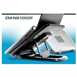 Zalman ZM-NS1000 czarna