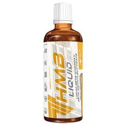 Trec HMB Liquid - 100 ml