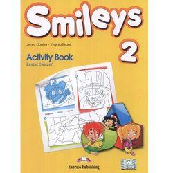 SMILEYS 2 WB (opr. miękka)