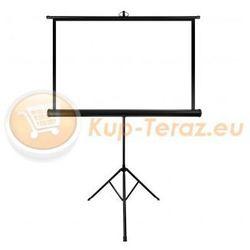 Ekran projekcyjny Overmax OVERMAX EKRAN PROJEKCYJNY SCREEN - zakupy dla firm - 5901752368842