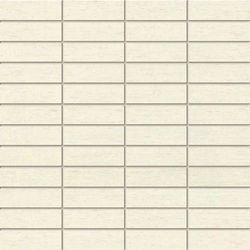 Tubądzin Modern Square 2 29,8x29,8 mozaika prostokątna