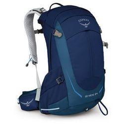 3b865d5e458a8 plecaki turystyczne sportowe enduro 12 sparta blue - porównaj zanim ...