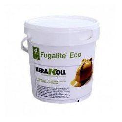 Kerakoll Fugalite Eco Pergamon 50 3kg