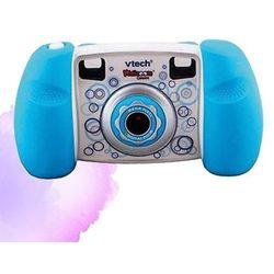 Kidizoom Twist aparat cyfrowy niebieski