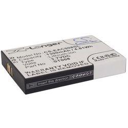 Emporia Dual-Sim / ST008 1300mAh 4.81Wh Li-Ion 3.7V (Cameron Sino)