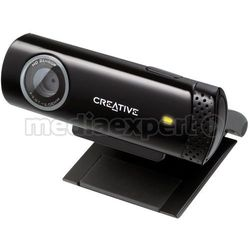 Kamera Creative Live! Cam Chat Hd